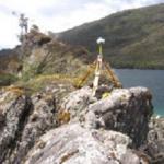 Cotas de Marea Región de Aysén